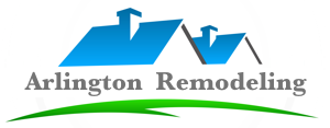 Home Remodelers in Arlington, Texas – Kitchen and Bathroom